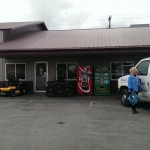 Four Seasons Small Engine in Escanaba 906-789-1760