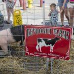 Devooght Farms of Marquette, MI 49855