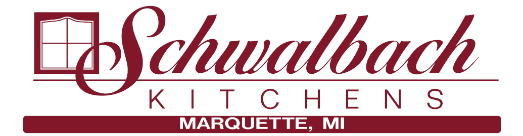 Schwalbahs in Marquette (906) 228-3232