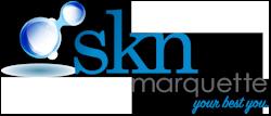 Calll SKN Marquette at (906) 225-5551