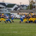 2016-ishpeming-hematites-negaunee-miners-varsity-football-Hematites-run-vs-Negaunee-Miners-10/07/16