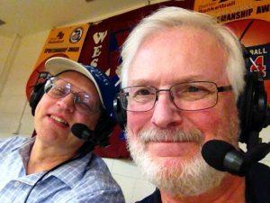 Ishpeming-Hematites-vs-Westwood-Patriots-Mike-and-Bob