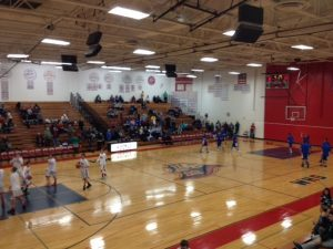 ishpeming_hematites_vs_westwood_patriots_westwood_court