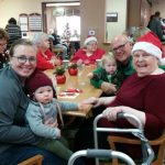 mill-creek-christmas-party-001