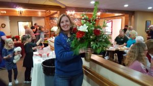 mill-creek-christmas-party-002
