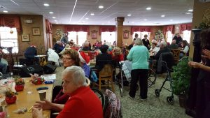 mill-creek-christmas-party-004