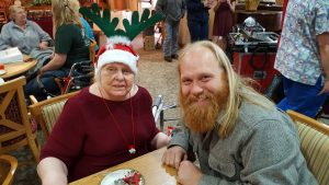 mill-creek-christmas-party-013