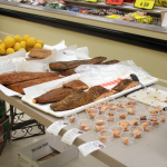super_one_foods_seafood_sale_pics_121616_077