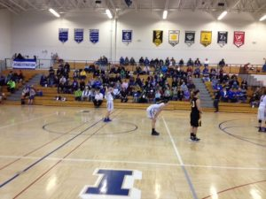 Ishpeming-Hematites-Girls-VS-Iron_Mountain_Crowd_013017