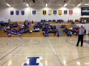 Ishpeming_Hematites_VS_Lanse_PurpleHornets_01