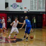 2017-Ishpeming-Boys-Basketball-Marquette-Redmen-1