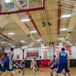 2017-Ishpeming-Boys-Basketball-Marquette-Redmen-11