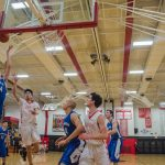 2017-Ishpeming-Boys-Basketball-Marquette-Redmen-12
