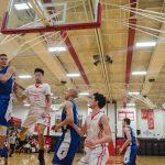 2017-Ishpeming-Boys-Basketball-Marquette-Redmen-13