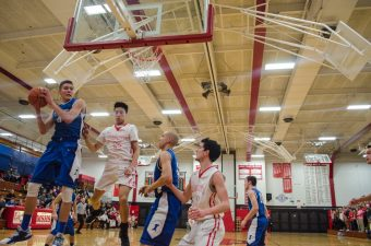 2017-Ishpeming-Boys-Basketball-Marquette-Redmen-13