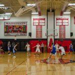 2017-Ishpeming-Boys-Basketball-Marquette-Redmen-15