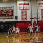 2017-Ishpeming-Boys-Basketball-Marquette-Redmen-16