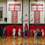 2017-Ishpeming-Boys-Basketball-Marquette-Redmen-17