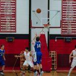2017-Ishpeming-Boys-Basketball-Marquette-Redmen-2
