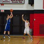 2017-Ishpeming-Boys-Basketball-Marquette-Redmen-4