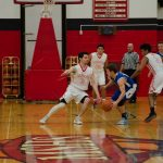 2017-Ishpeming-Boys-Basketball-Marquette-Redmen-6