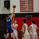 2017-Ishpeming-Boys-Basketball-Marquette-Redmen-7