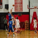 2017-Ishpeming-Boys-Basketball-Marquette-Redmen-8