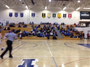 Ishpeming-Hematites-vs-Norway-Knights-Crowd-Home-02