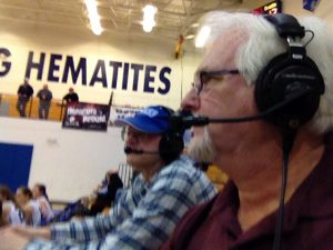 Ishpeming-Hematites-vs-Norway-Knights-Home-MikeandBob