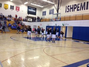 Ishpeming-Hematites-vs-Norway-Knights-Home-Warmup