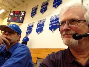Ishpeming_Hematites_VS_Iron_Mountain_Mountaineers_MikeandBob