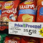 Check out that great deal on chips