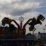 906 State Fair