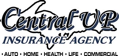 Central UP Insurance Agency in Gwinn, MI