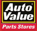 Shop at Auto Value