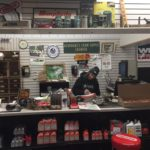 Stop by and see the crew at Bergdahl's about your needs.
