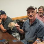 Scott from Icon Sign Company got a new realtree hat!