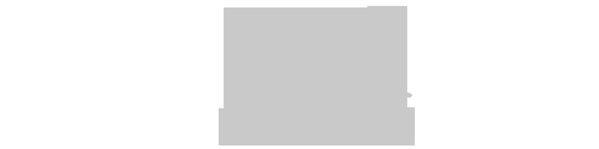 Jon's Auto on Washington Street