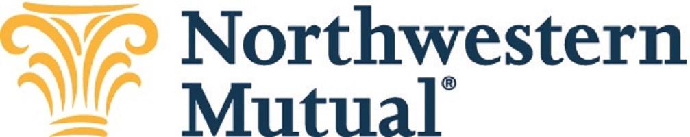 Northwestern Mutual in Marquette, MI