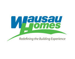 Wausau Homes Marquette 49855