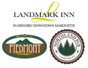 The Historic Landmark Inn