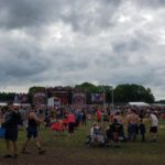 There is so much to do and see at ROCK USA