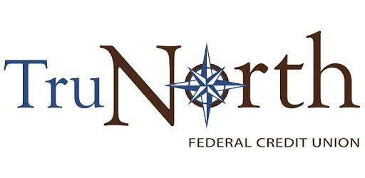 TruNorth Credit Union in Marquette 49855