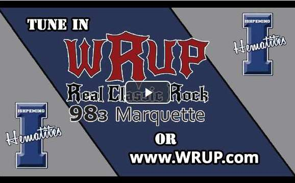 Listen to WRUP 98.3 Real Classic Rock