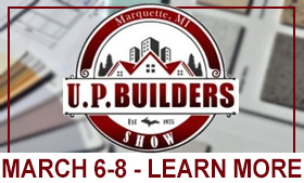 The Home Builders Association