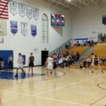 Ishpeming Looking to Move the Rock