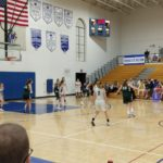 Ishpeming Looking to Make a Play