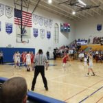Ishpeming Looking for a Shot