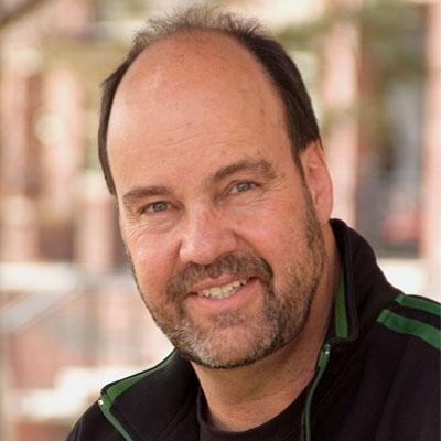 Dan Mitchell on WRUP 98.3