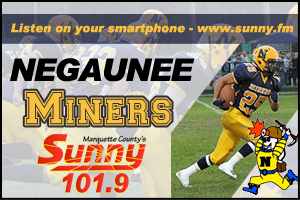 Keep up with Miners on Fox Sports Marquette